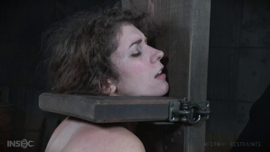 BDSM Samsara-Porky