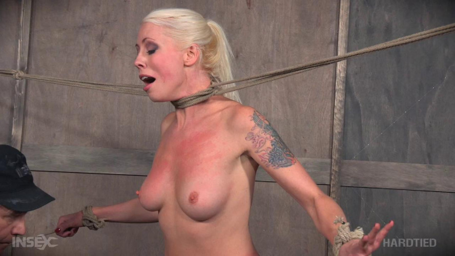 BDSM Dirty Slut