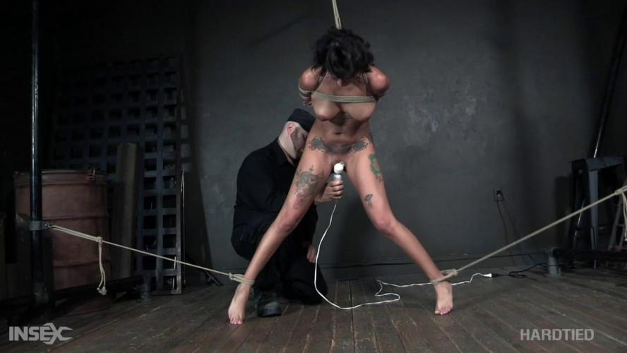 BDSM Rezist - R.E. Zee