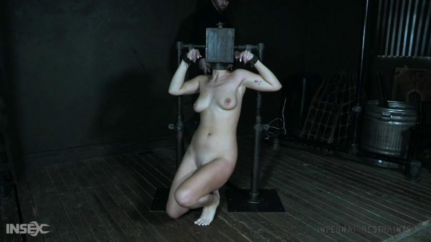 BDSM Ohh God