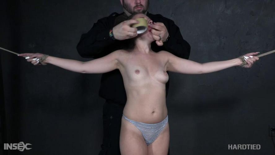 BDSM Brooke Bliss