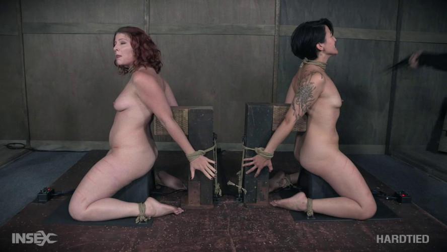 BDSM Two Times , Mia Torro