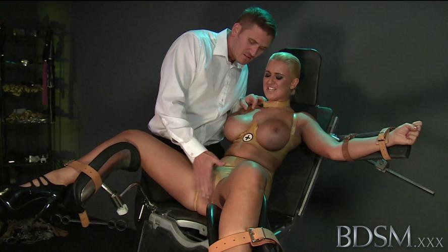 BDSM Bdsm Xxx Exlusive Hot Beautifull Nice Vip Gold Collection. Part 1.
