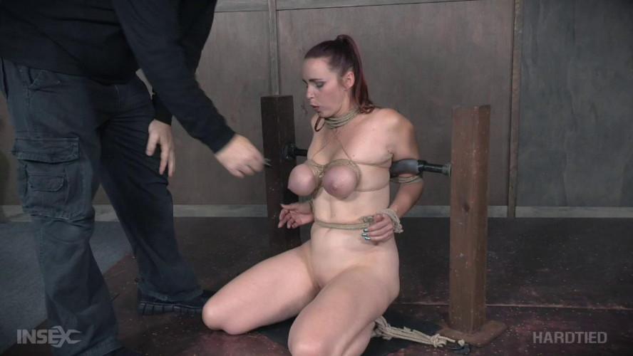 BDSM One Take