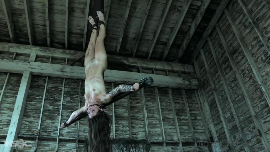 BDSM Demonic Desires