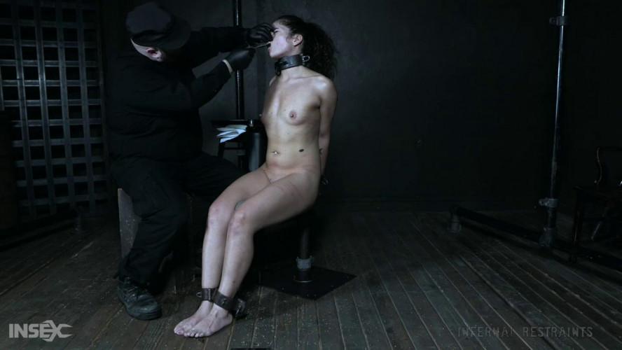 BDSM Prowler
