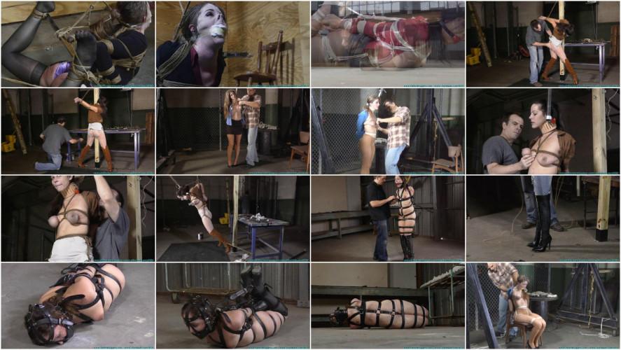 BDSM The Best Gold Bdsm Futilestruggles Collection part 14