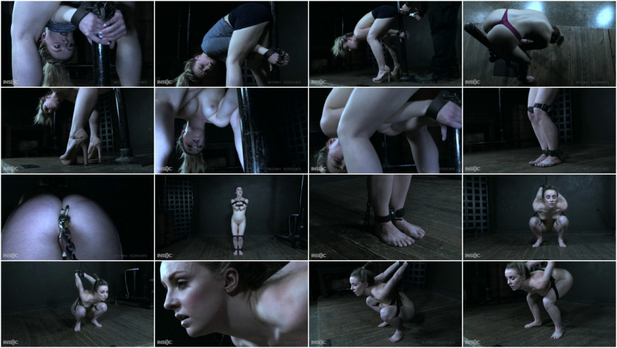 BDSM Bdsm HD Porn Videos Stressed