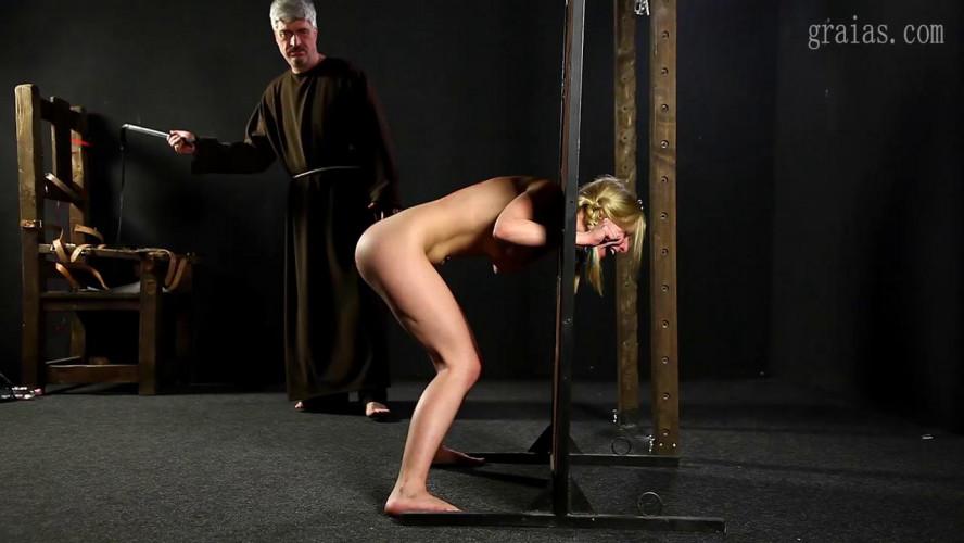 BDSM The Best New Wonderful Perfect Magic Collection Graias. Part 1.