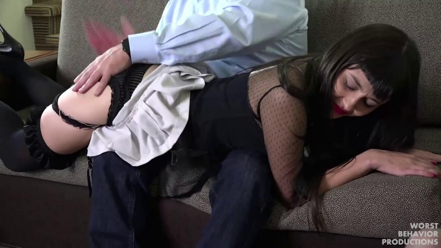 BDSM Vip Sweet Mega Hot Collection Of Worst Behavior Productions. Part 3.