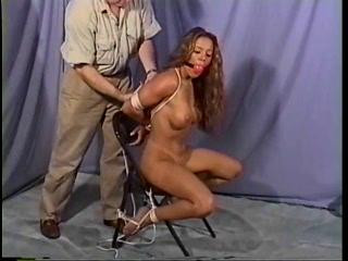 BDSM Devonshire P Sweet Super Full Nice Hot Unreal Collection. Part 6.