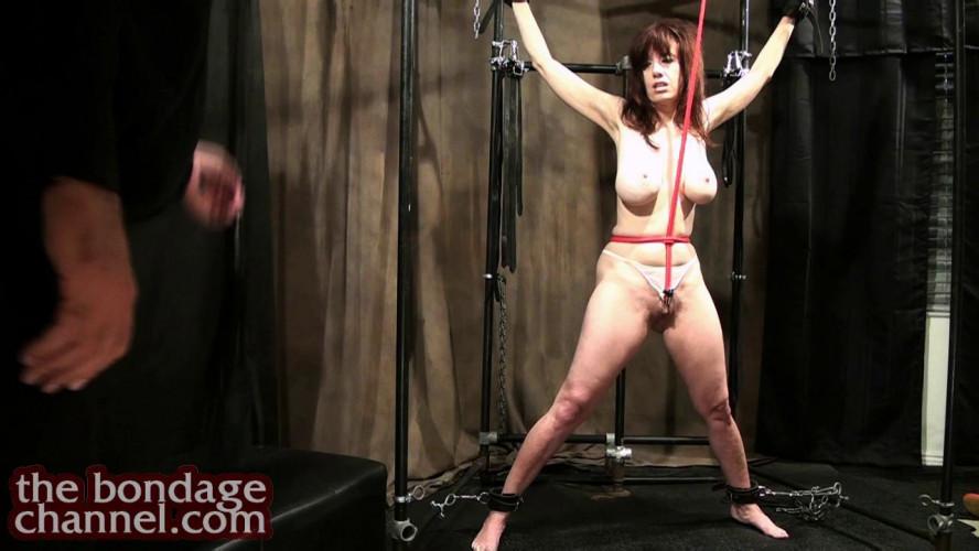 BDSM TheBondageChannel - Huge