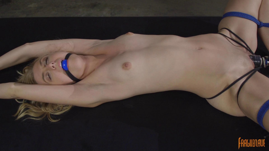 BDSM Wonderfull Unreal Nice Full New Vip Collection Fragile Slave. Part 3.