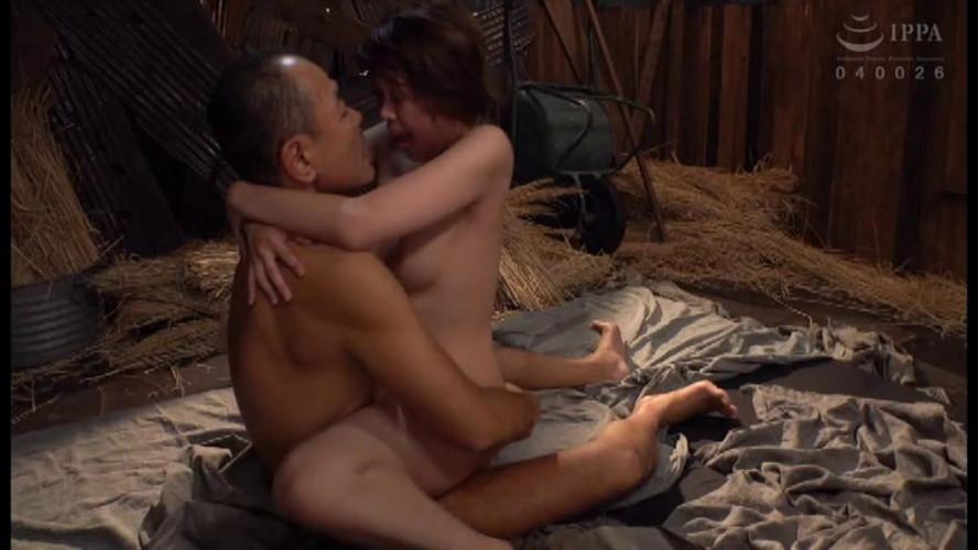Asians BDSM Bound Like Livestock