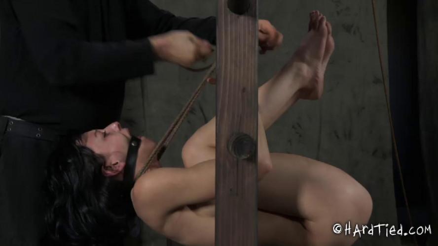 BDSM HD Bdsm Sex Videos Kept