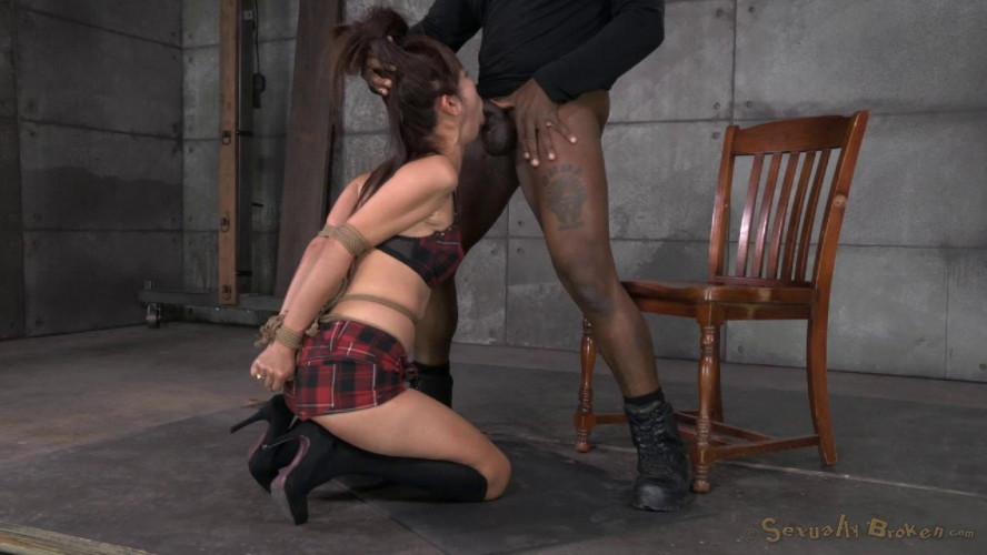 BDSM Marica Hase, Jack Hammer