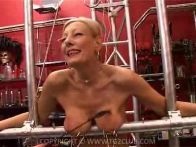 BDSM Torture Galaxy Full Hot Good Sweet Exclusive New Collection. Part 5.