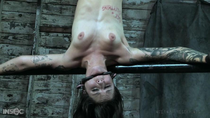 BDSM Bdsm HD Porn Videos Demonic Desires