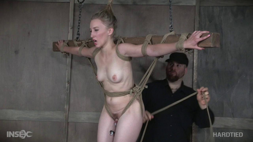 BDSM Of Sound Mind