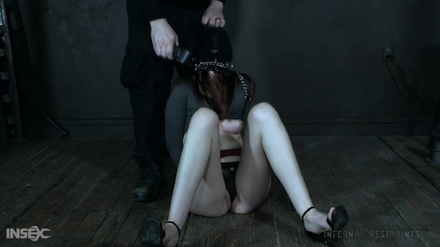 BDSM My Meat