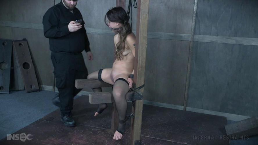 BDSM False Pretenses - Devi Lynne