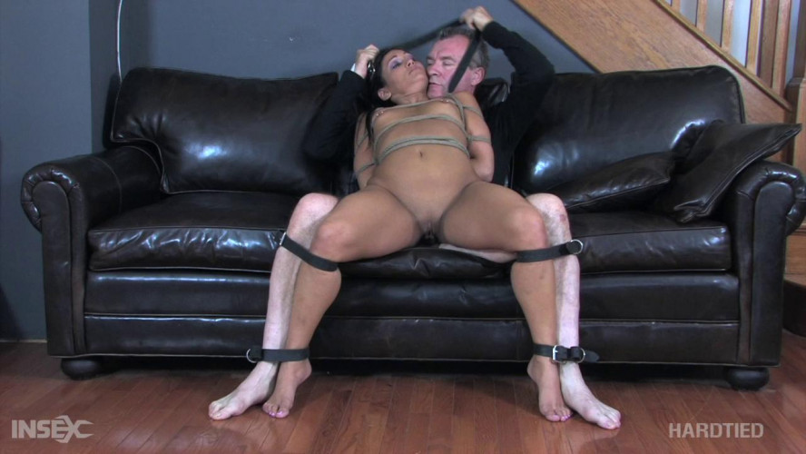 BDSM Attachment