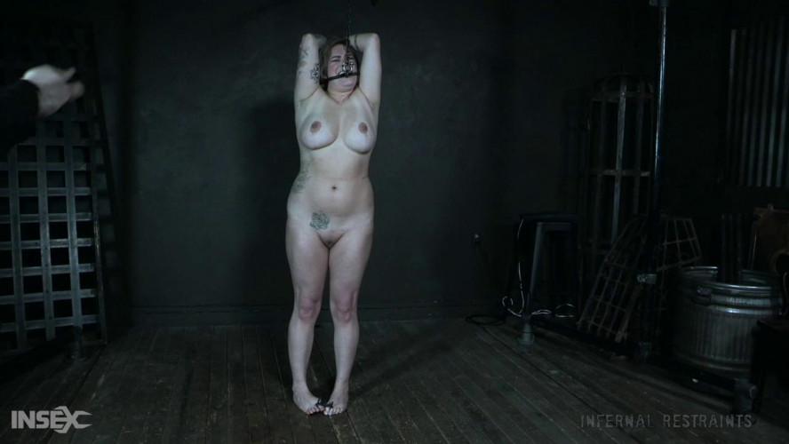 BDSM Aspen sees the versatility