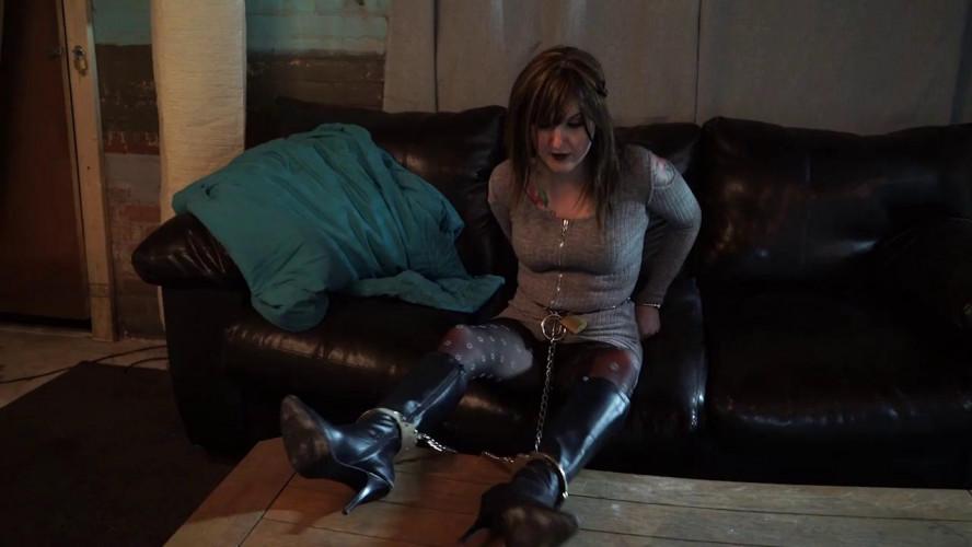 BDSM GotCuffs Mega The Best Vip Hot Nice Wonderfull Collection. Part 4.