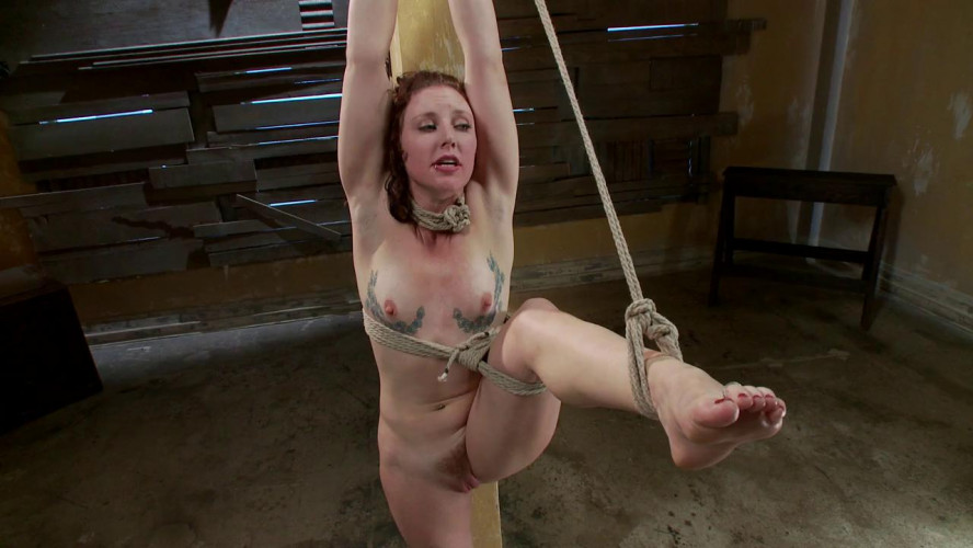 BDSM Fucked and Bound Full Excellent Good Super Hot Collection. Part 8.