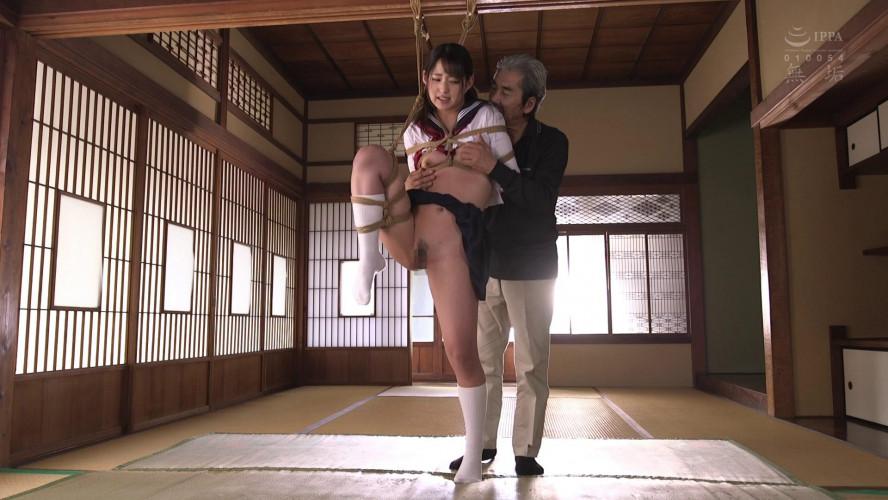 Asians BDSM Uniform Underwent S&M, Breaking In And Creampies - Mitsuki Nagisa