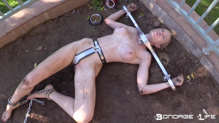 BDSM Bondagelife Pack March-November 23, 2020, Part 4