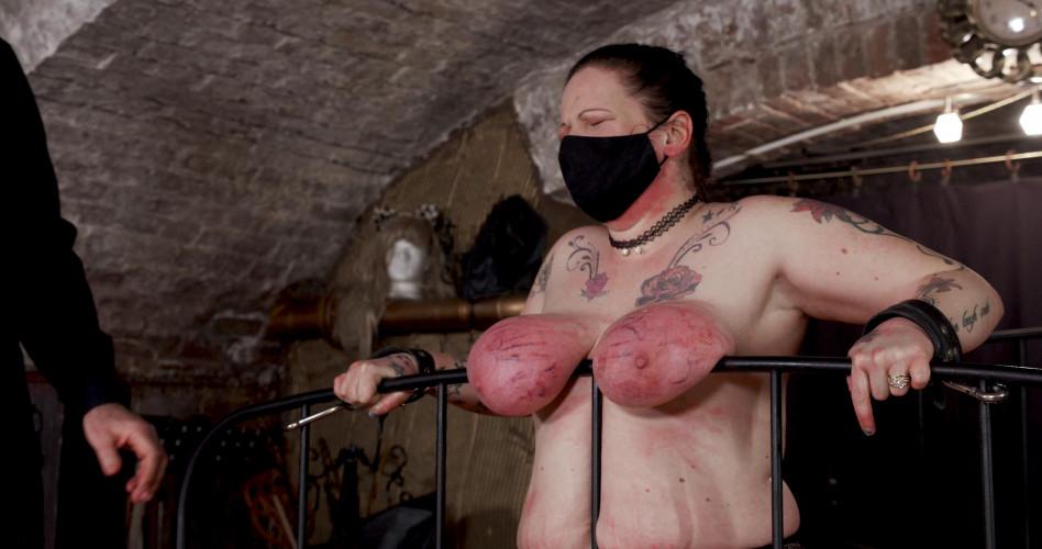 BDSM Endless Hour - Part 1