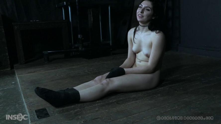 BDSM Keira Croft & Victoria Voxxx Punished Together