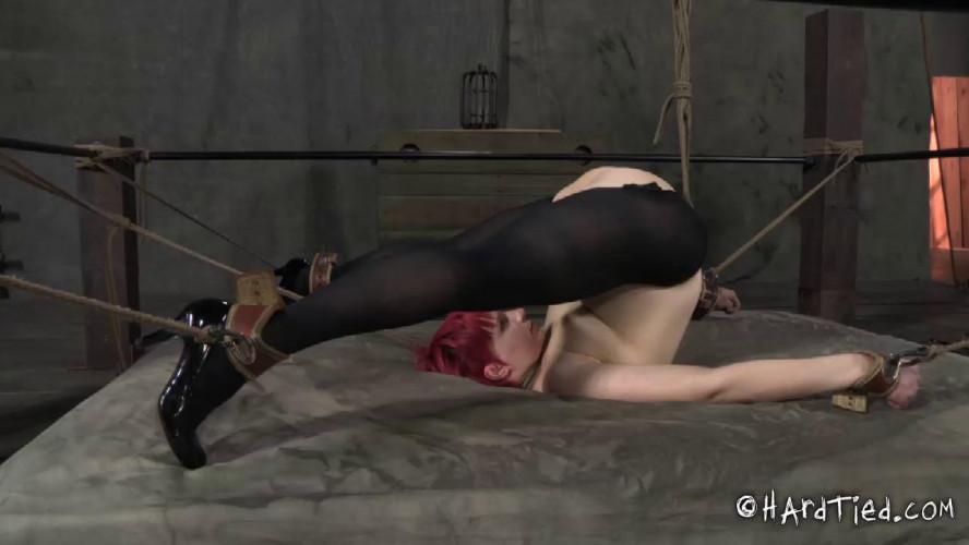 BDSM HD Bdsm Sex Videos Bent