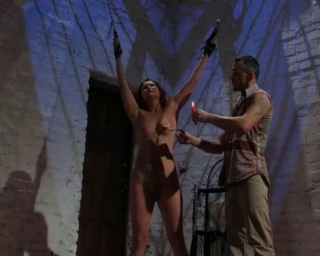 BDSM Magic Cool The Best New Good Sweet Collection Slaves In Love . Part 5.