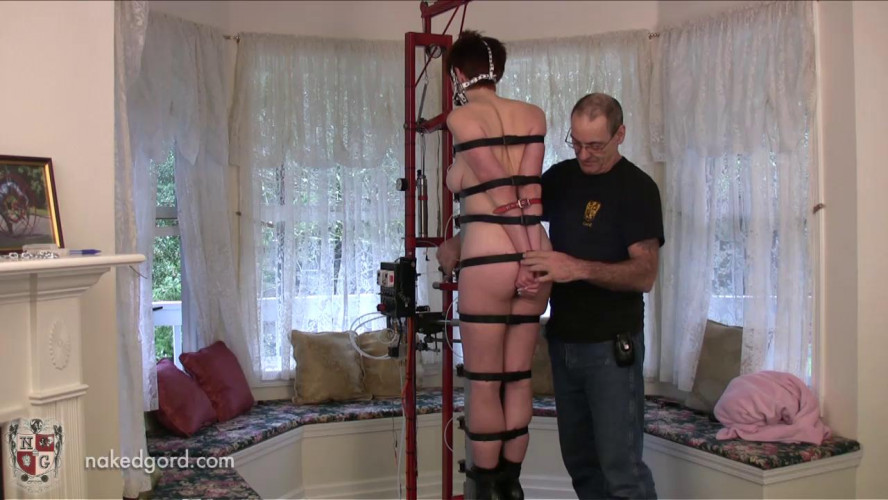 BDSM Latex Mega Hot New The Best Collection House Of Gord. Part 2.