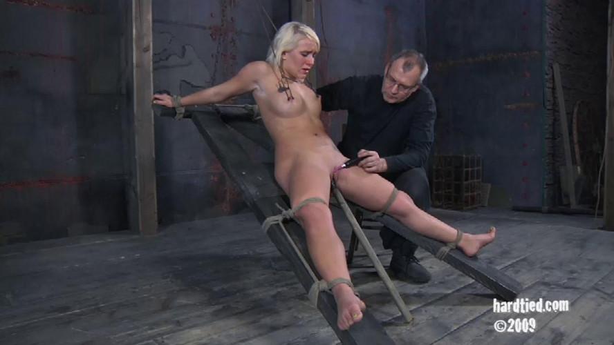 BDSM HardTied 2010 Pack