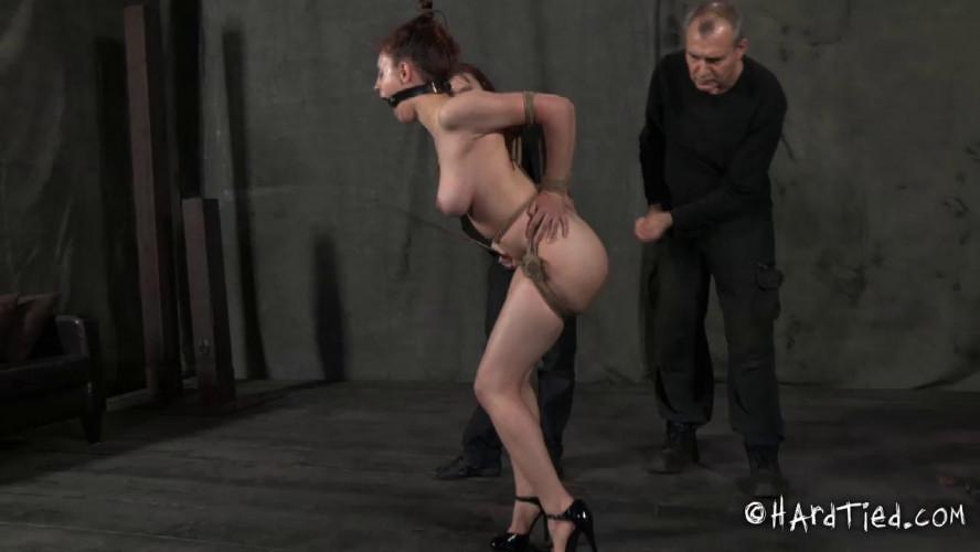 BDSM HD Bdsm Sex Videos Unwrapped Package