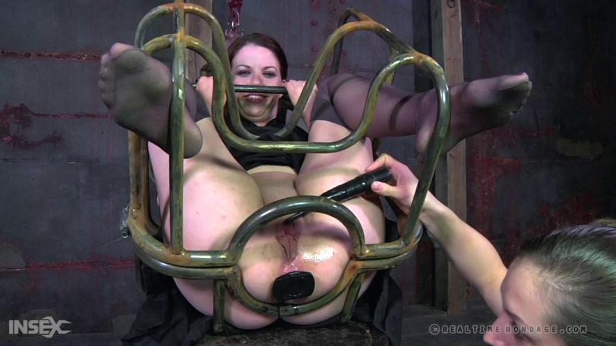 BDSM It Part One
