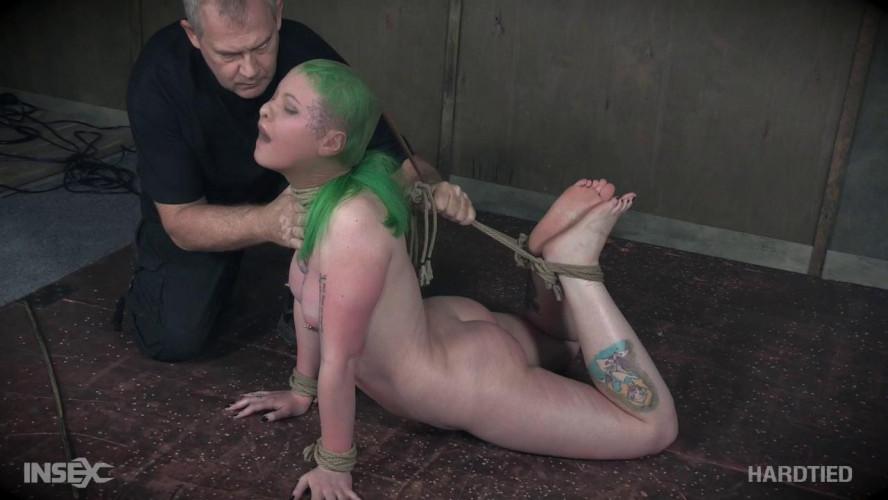 BDSM Breathe - Paige Pierce