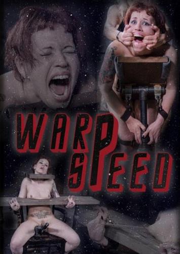 BDSM War Speed