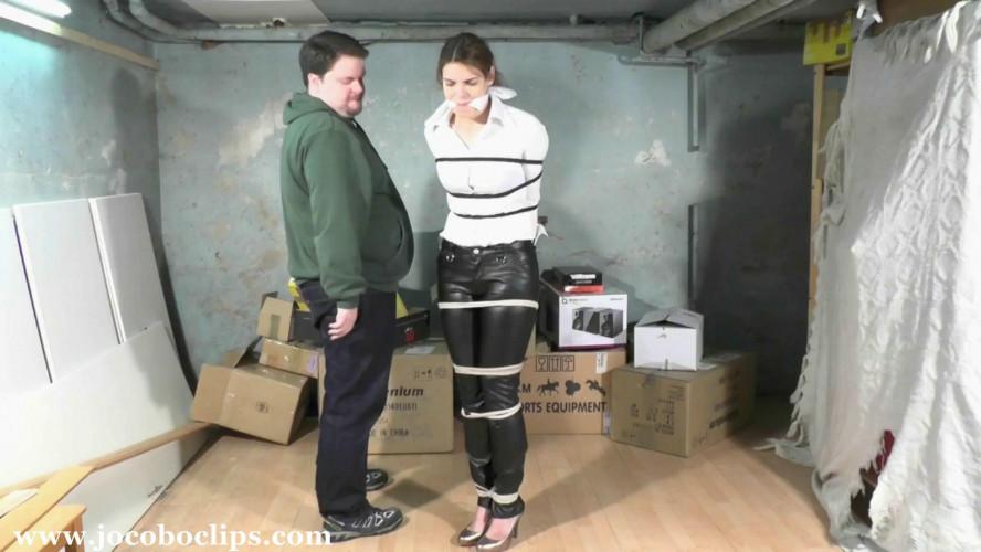 BDSM Jocobo Mega Nice Wonderfull The Best Vip Collection. Part 6.