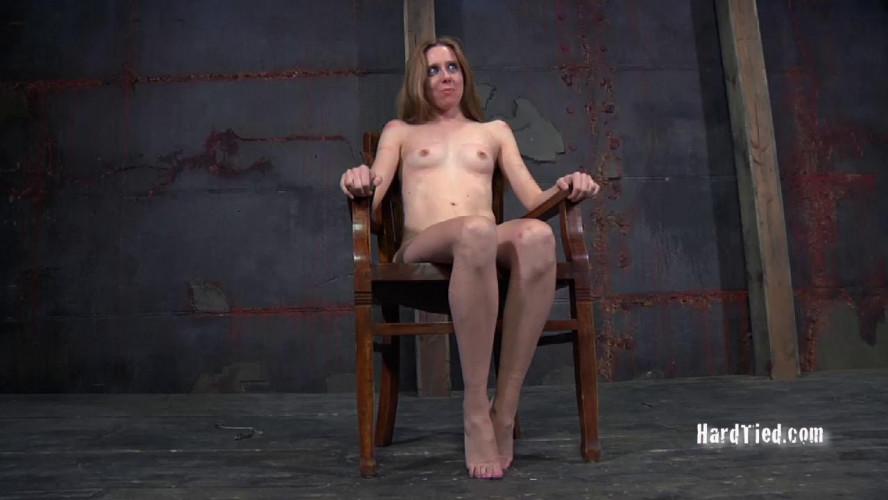 BDSM Offering