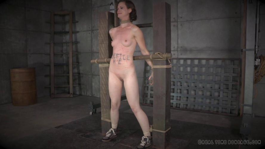 BDSM RTB - Birthday Wishes - Hate Me - Hazel Hypnotic and PD