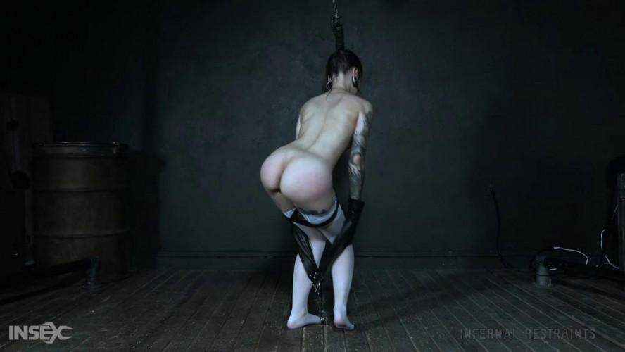 BDSM Effected