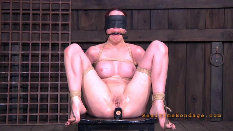 BDSM Good Slut Part Three