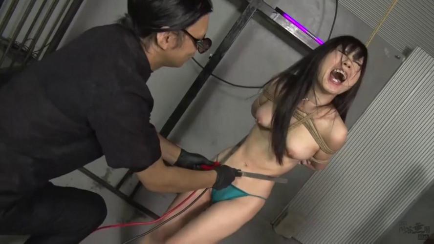 Asians BDSM Mondo64 Gold New The Best  Hot Excellent Collection. Part 1.