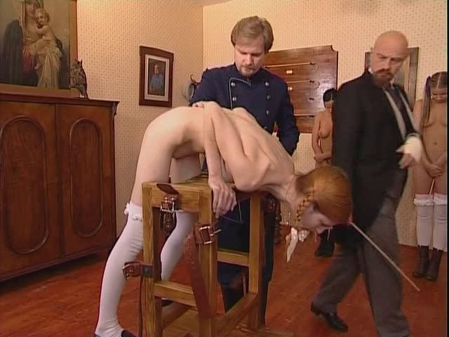 BDSM Lupus Nice Unreal Full The Best Good New Collection. Part 4.