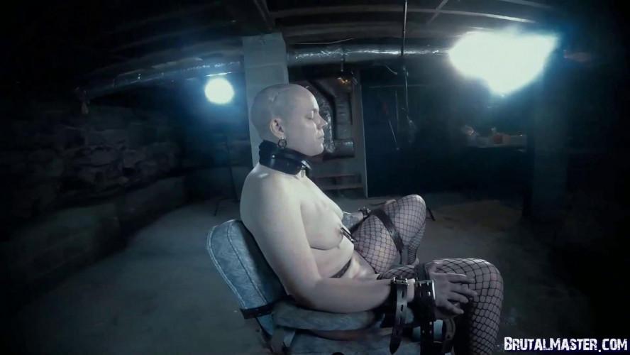 BDSM Destroyed from BrutalMaster