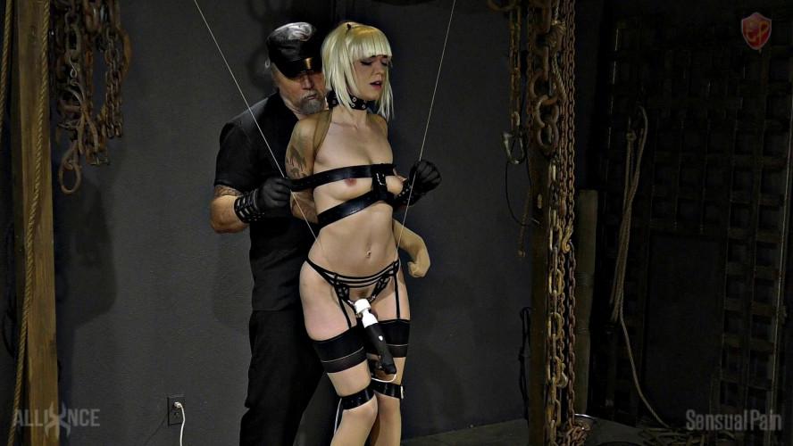 BDSM One Horse Prison
